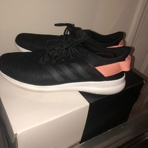 adidas Shoes - Adidas training sneakers